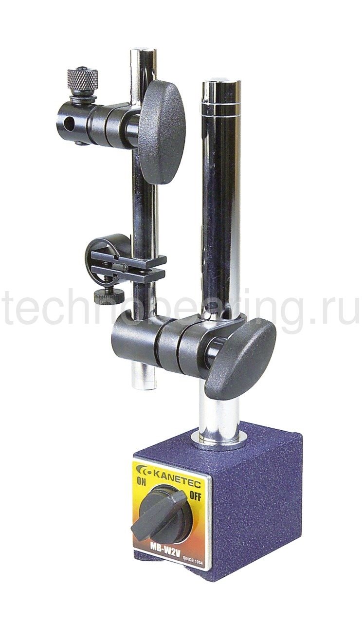 индикатор, wce, основание, цена, метрологический, деление, ось, магнитный