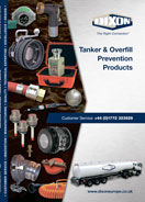 DIXON-Tanker-and-Overfill-Protection-Products