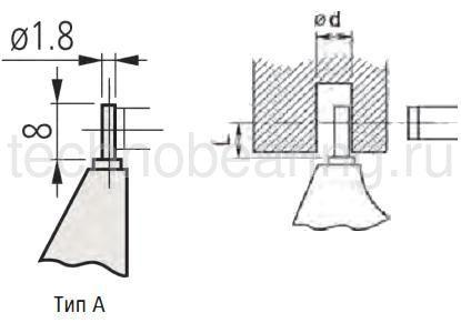 Спец микрометр схема а